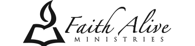 Faith Alive Ministries
